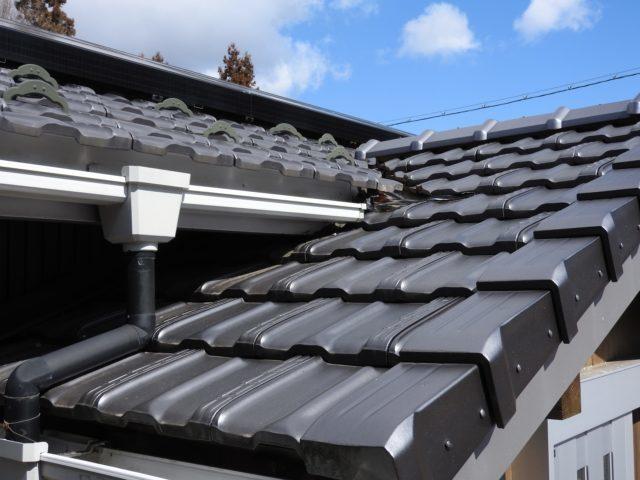 屋根塗装 裾野市