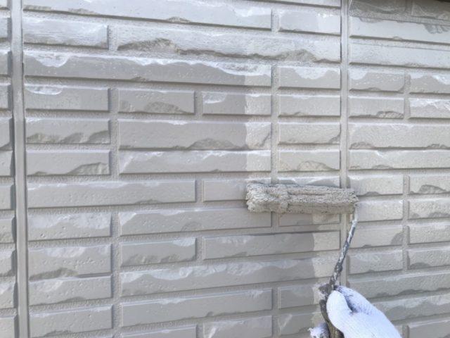 外壁塗装業者 裾野市